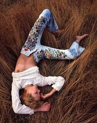 Image result for stoned immaculate vintage shoot