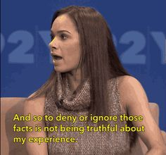 Watch the full event, A Ballerina's Tale with Misty Copeland, on 92Y On Demand.