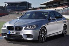 2015 BMW M5 Base MSRP $ 93,600.00 Colors and Options $ 0.00 Total MSRP $ 93,600.00 True Market Value $ 86,535.00