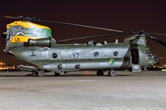 https://flic.kr/p/N5cyyP   ZA683 Chinook HC4 27 Squadron, RAF Odiham