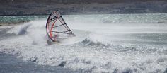 Feel it Langebaan waves not that frequent, but when it happens Windsurfers do have a field day Field Day, Niagara Falls, West Coast, South Africa, Waves, Explore, Landscape, Feelings, Scenery
