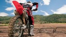 Motocross Desktop Wallpaper