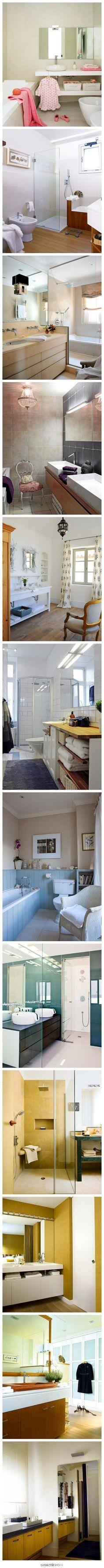 Crazy wallpaper houses pinterest