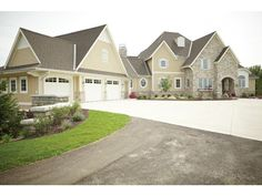 Love this house plan!