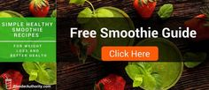 Guide to Keto Smoothie Recipes and Ketogenic Ingredients