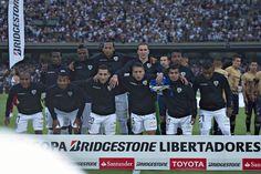 Independiente+del+Valle+equipo+revelación+de+la+Copa+Libertadores+2016+(VIDEO)