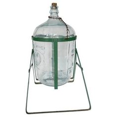 Check out this item at One Kings Lane! Great Bear Water Jug & Dispenser