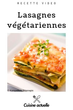 Vegetable Recipes, Kale, Zucchini, Good Food, Food And Drink, Lunch, Healthy Recipes, Vegan, Dinner
