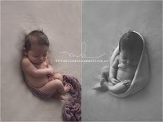 newborn wrapped, newborn photography wollongong