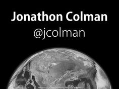 how-introverts-can-survive-in-this-extroverted-world-16648779 by Jonathon Colman @jcolman via Slideshare