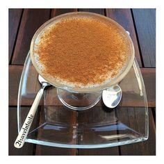 Sütlaç  #limonagaci #bozburun #dessert #milk #tasting #ig_worldclub #ig_today #igturko #cooks #chefs #allshotsturkey #hayatakarken #bugunun_karesi #2travelntaste #instacool #instagram_hub #instatravel #lovefromturkey #joy #happiness #mood_family #sonradangurme #foodporn #TheArtOfPlating #instamood #summer #vacation #tatil #sütlaç by 2travelntaste