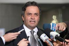 Expressaounica: População vai pagar a conta dos erros do PT', diz ...
