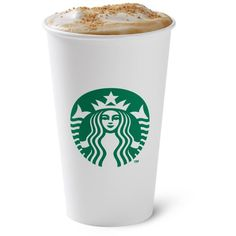 Starbucks Introduces a New Latte Flavor ❤ liked on Polyvore featuring food, fillers, backgrounds, coffee, drinks, phrase, quotes, saying and text