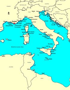 Toulon, France - Discount Cruises, Last-Minute Cruises, Short Notice Cruises Cruise Port, Cruise Travel, Cruise Vacation, Cruise Europe, Vacation Ideas, Positano Italy, Sicily Italy, Sorrento Italy, Catania Sicily