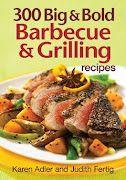 BLT Wraps Recipe | Best Tailgating Recipes
