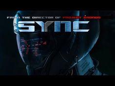 """**Award-Winning** Sci-Fi Short Film: """"SYNC"""" - by Hasraf Dulull   www.trejosduque.com"""