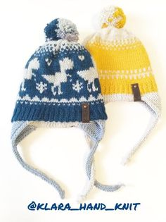 Kötni jó – kötés, horgolás leírások, minták, sémarajzok – Oldal 3 – Kötött és horgolt modellek leírással, mintával és sémarajzzal, kötéstechnika magyarázattal, kezdőknek és haladóknak. Kössünk szép dolgokat gyerekeknek, nőknek és férfiaknak egyaránt. Baby Boy Knitting, Hand Knitting, Winter Hats, Crochet Hats, Beanie, Fashion, Knitting Hats, Moda, Fashion Styles