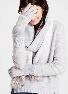 Γυναικεία ρούχα Bershka - Miss sixty Χειμώνας 2015  e6508d248dc