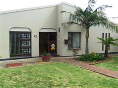 3 Bedroom House For Sale in Hartenbos, M, Mosselbay, Western Cape, South Africa - Property ID:11763 - MyPropertyHunter
