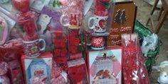 valentine gifts nigeria