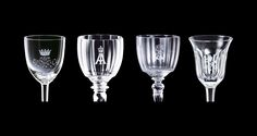 History of Moser glassworks and Moser crystal » Moser glassworks - Luxury Bohemian Crystal Glass