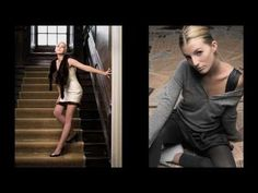 Another great video on portrait photography lighting!!