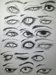 Imagen de eyes