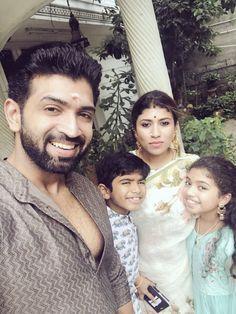 arun vijay family wife and children Arun Vijay, Vijay Devarakonda, Family Pictures, Couple Photos, Vijay Actor, Family Wishes, Celebrity Biographies, Happy Diwali, Tamil Movies