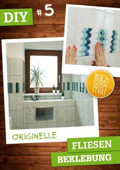die besten 25 damentoilette ideen auf pinterest damentoiletten halbes badezimmer renovieren. Black Bedroom Furniture Sets. Home Design Ideas