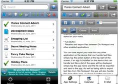 4 Awesome Journal Apps To Write About Your Day