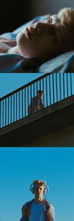 amazing cinematography: Mommy (2014) Directed by: Xavier Dolan... #shortfilm