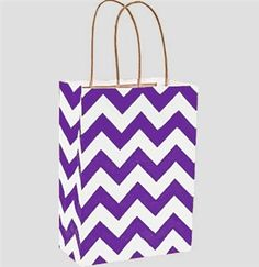 Birthday Party Favors Chevron Bags Fruit Party Treat Bag Lime Chevron Treat Bags Fiesta Baby Shower Lime Favor Bags Goodie Bags