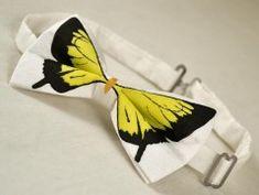 Simira - Tyrkysovo-černé tričko s běžkaři M - dzejn Moth, Insects