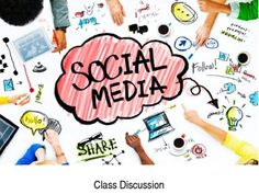 A handy Powerpoint to guide you through a class discussion on Social Media. Can be used to introduce the theme of Social Media or for formal assessment. I also like to use it at the beginning of the year as an ice breaker. Includes videos and some safety tips.