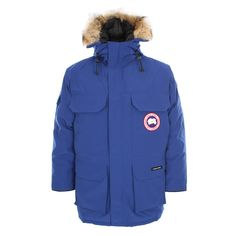 Canada Goose kids replica cheap - Daniel Craig wearing the Canada Goose Lodge jacket during the ...