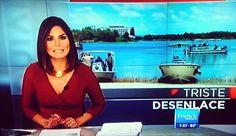 @nataliacruznews @despiertamerica #teamnataliacruz