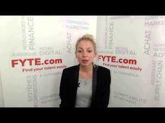 FYTE France - ASSISTANT DE DIRECTION - H/F - Paris