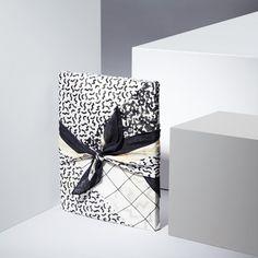 Restored Furoshiki Wrapping Cloth