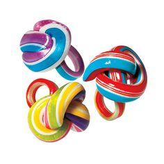 [Papabubble] Candy Ring - $20