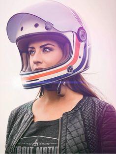 motto_motogp(@motto_motogp) I like the helmet