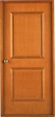 Door PNG Image House doors Open house Doors