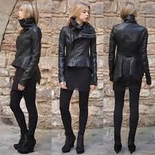 02a286b5afc1 65 Best Clothing - Jackets images