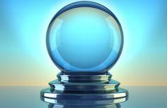 Digital Marketing In 2013: Predictions From 86 Industry Luminaries