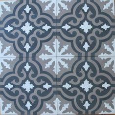 Matilda Rose Interiors: New trend in tiles. Old Apartments, Encaustic Tile, Bathroom Floor Tiles, Kitchen Tile, Mosaic Tiles, Cement Tiles, Vinyl Tiles, Tiling, Am Meer