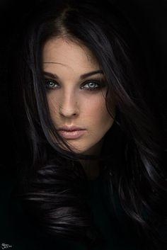 66abe7adf 73 Best Paulina Vega- Miss Universo 2015 images | Universe, Paulina ...