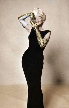 Marilyn Monroe http://media-cache-ec2.pinterest.com/upload/118712140148146199_eJsCnIwM_c.jpg