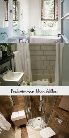 Badezimmer Ideen Altbau In 2020 Bathroom Alcove Bathtub Bathtub