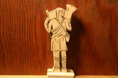 https://www.etsy.com/listing/161401778/small-good-shepherd-3-12-with-stand