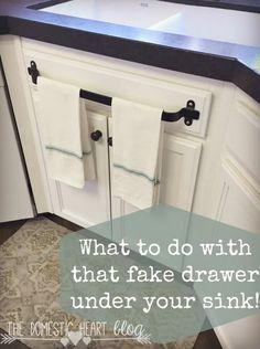 DIY Home Sweet Home