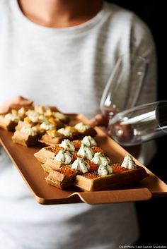 Food Presentation, Dairy, Cheese, Snacks, Cooking, Pancakes, Cocktail, Gluten, Collection